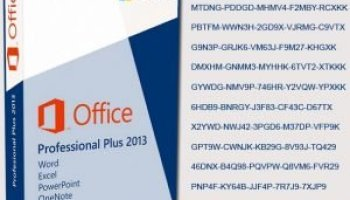 microsoft office 2013 product key generator crack - Ms Visio 2010 Key