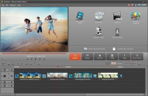 Movavi Photo Editor 3 Activation Key Free Full Version,.