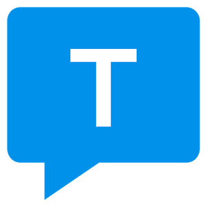 Textra SMS 3.43 APK Cracked Free Download