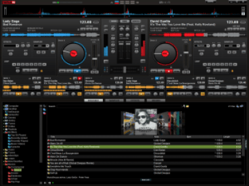 sioboasan • Blog Archive • Djay pro for mac activation