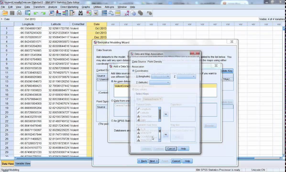 Technology Management Image: IBM SPSS Statistics 26.0 Crack + License Code Full Download