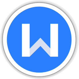 WPS Office 10.9.5 APK Free Download {Latest}