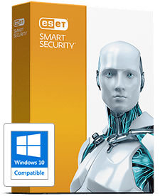 ESET Smart Security 14.0.22.0 Crack + Activation Key (2021)