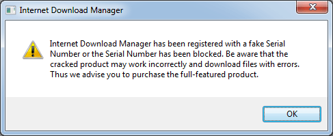 free idm download manager with serial key