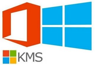 Windows KMS Activator Ultimate 2017 All Windows/Office Versions Free Download