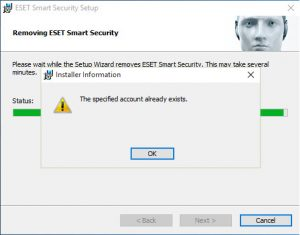 ESET Smart Security 10 Crack Username and Password Download