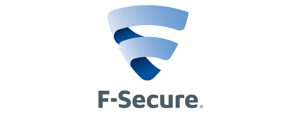 F-Secure Internet Security 2018 Serial Key + Crack Free Download