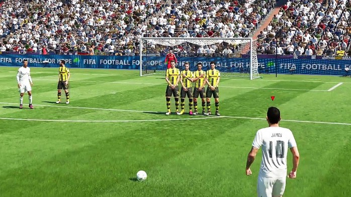 FIFA 17 Crack + Download Free PC Torrent