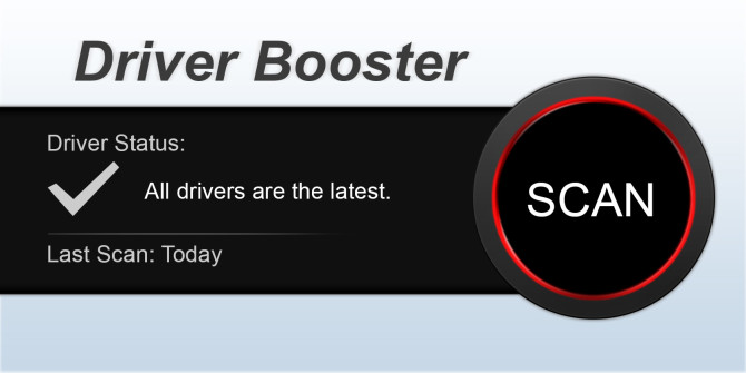 driver booster 4.3 download