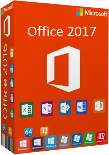 microsoft office 2007 pro plus (avec clé dactivation)