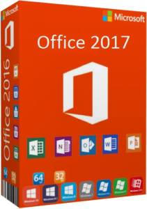 Microsoft Office 2017 Product Key Generator + Crack ISO Full Version