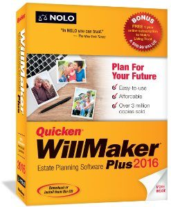 quicken-willmaker-plus-2016-crack-edition-mac