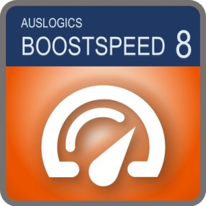 Auslogics Boostspeed 8 Key Download with PC Registry Cleaner Review