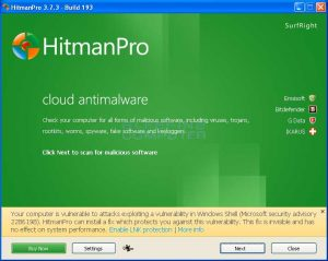 hitmanpro-product-key-crack-32-64-bit-free-download