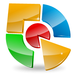 HitmanPro 3.8.20 Crack With Product Key Download (2021)
