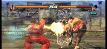 PS3 Emulator for PC Download