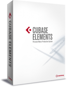 Cubase Elements 9 Crack & License Key Keygen Download