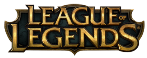 League of Legends Download