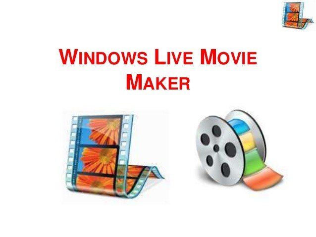 Windows Live Movie Maker 16.4 Crack Full Registration Code {2017}