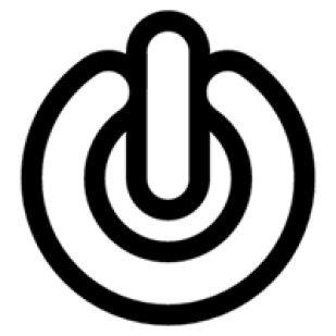 NPowerTray 1.6.3.1 Download Free For Windows [2017]