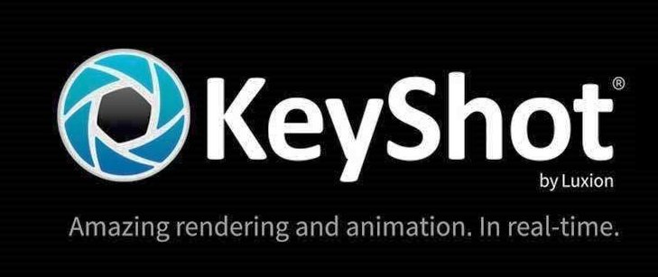 KeyShot 8 Crack + Keygen Torrent [Win + Mac] Download