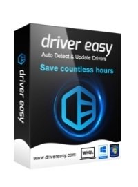 Driver Easy Pro 5.6.13 Crack With License Key Download ...
