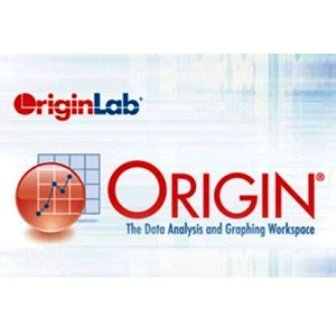 Origin Pro 2021 Crack + Keygen Free Download Full Version