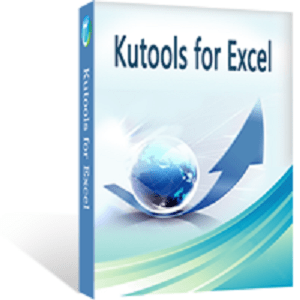 Kutools for Excel 25.00 Crack & License Name and Code (2021)