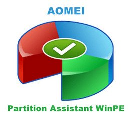 AOMEI Partition Assistant 2021 Download [Latest]