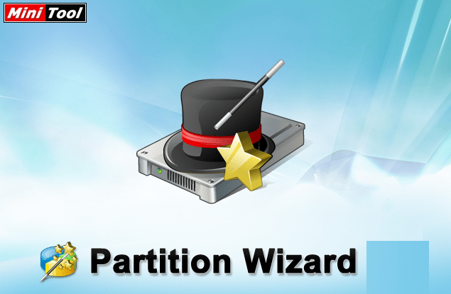 MiniTool Partition Wizard 12.5 Crack Download [Latest]