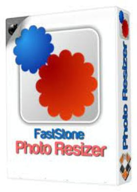 FastStone Photo Resizer Corporate 4.1 License Keys Download 2019