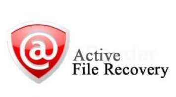 Active File Recovery 20.0.5 Crack Download Serial Key [Latest]