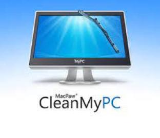 MacPaw CleanMyPC 1.10.7.2050 Crack Download [Latest] Version