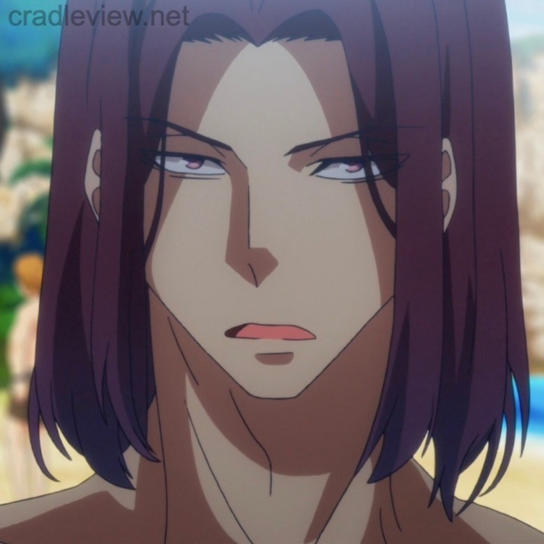 """<a href=""""https://www.animecharactersdatabase.com/characters.php?id=82431""""><strong><span style=""""color:#fbfeff;"""" class=""""has-inline-color"""">Kakeru Ryuuen</span></strong></a>"""
