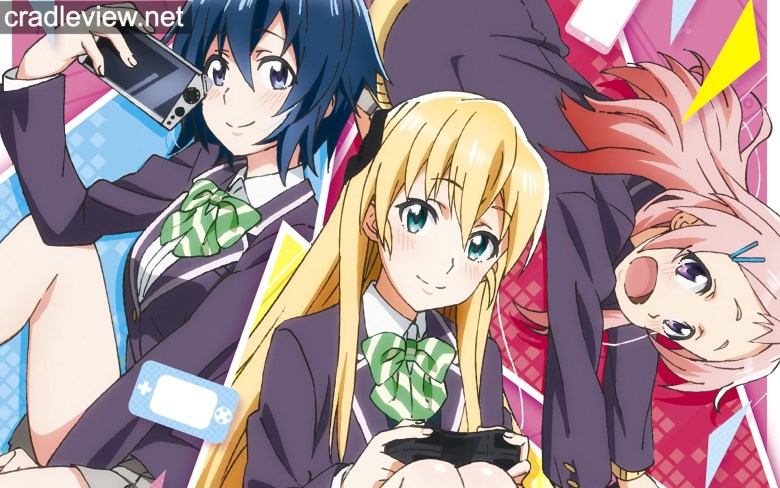 Top 10 Slice Of Life Anime To Watch On Funimation