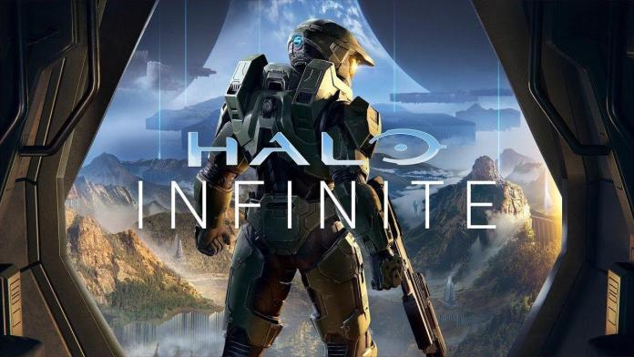 Halo: Infinite, Will Be Free-To-Play Confirms Microsoft
