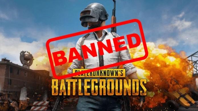 pubg-banned