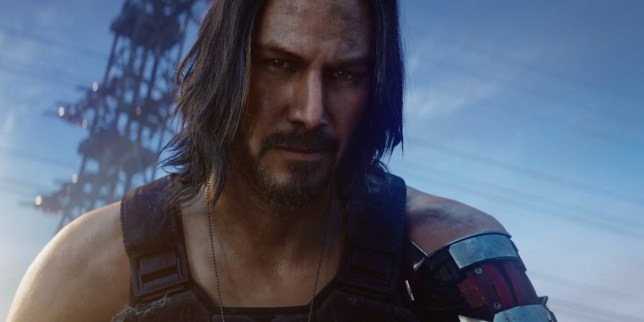 Cyberpunk 2077 Developer's Death Threats after the delay