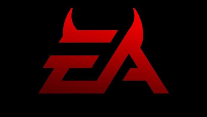 EA : Electronic Arts or Evil Empire