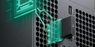 Xbox Series X Has a Smart Workaround