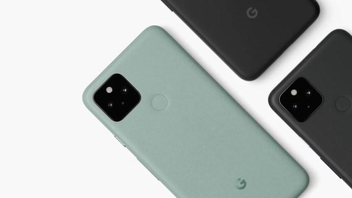 google pixel 5 4a 5g overhead 1200x675 1