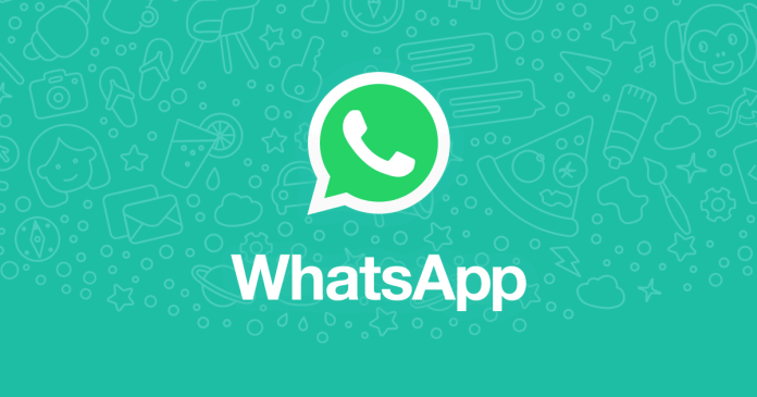 WhatsApp brings messages to its platform that disappear