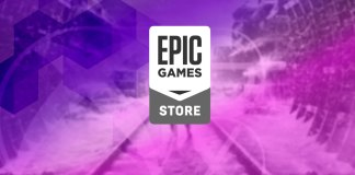 Epic deploys hotfix to address a 'bug' in the Epic Games Store launcher