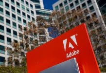 Story of Adobe