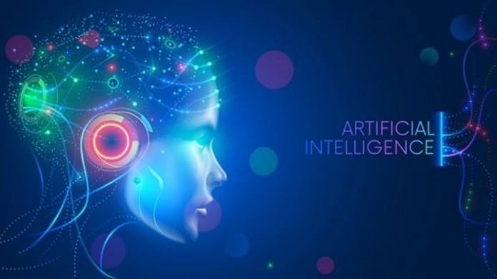 We should fear AI?