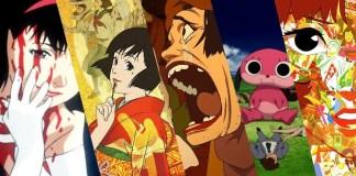 the life work of satoshi kon