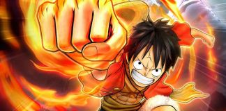 5 moments that changed One Piece's protagonist Luffy forever
