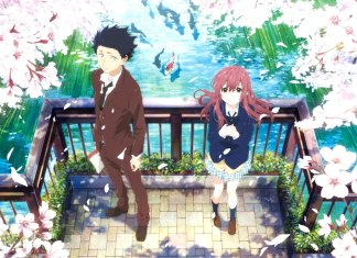 here's what 'a silent voice' taught us