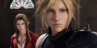 'Final Fantasy The First Soldier' and 'Final Fantasy Ever Crisis' announced for Android and iOS devices - Craffic
