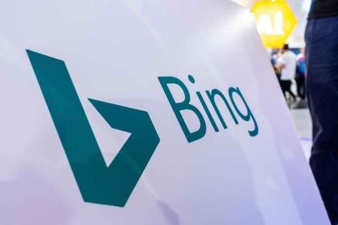 Australia's New Laws: Will Bing Replace Google?